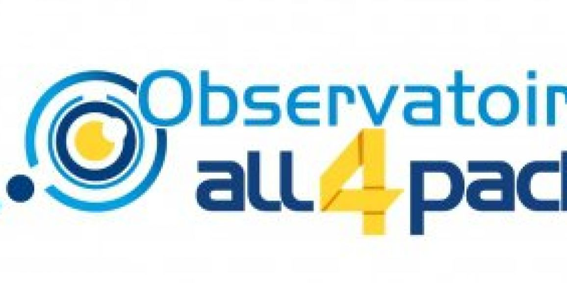 L'Observatoire ALL4PACK 2016